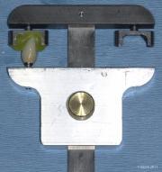 RF163