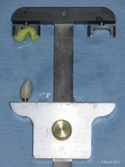 RF164