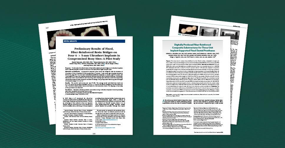 Trinia-Research-0415-1a