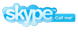 Skype (English speaking representative)