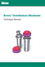 Brevis™ Prosthesen Abutments