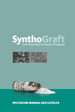 SynthoGraft Manual